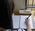 Menyiapkan dan Mengulang Pelajaran