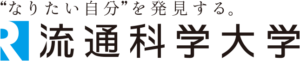Ryuka - University of Marketing and Distribution Sciences