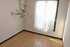 學生宿舍-房間照片1