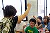 일본 유학 시험 대책수업