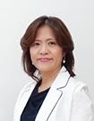 Miyuki Inoue, Vice Principal