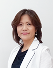 Wakil Kepala Sekolah - Miyuki Inoue