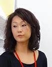 Shizue Maekawa, Teacher
