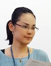 Mizuho Okada, Teacher