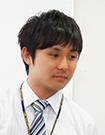 Daiki Nishimura, Teacher