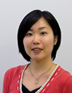 Guru - Tomoko Yamaguchi