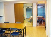 학생 기숙사